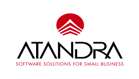 Atandra T-HUB