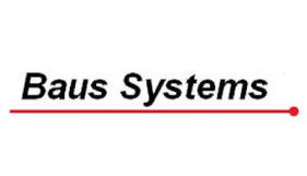Baus Inventory Essentials