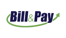 Bill & Pay