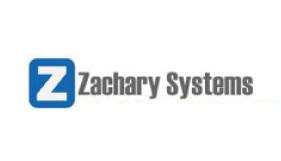 Zachary Systems eZ Account Import