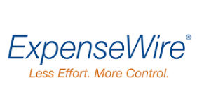 ExpenseWire