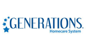 Generations Homecare System