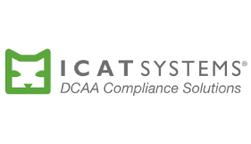 ICAT Indirect Cost Allocation Tool