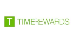 TimeRewards EZWebTime