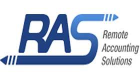 RAS Tools