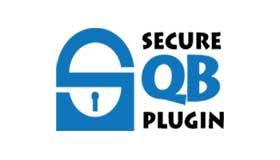 Secure QB Plugin
