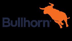 Bullhorn Back Office