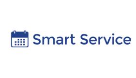 Smart Service