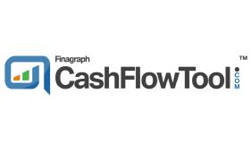 Finagraph CashFlowTool.com