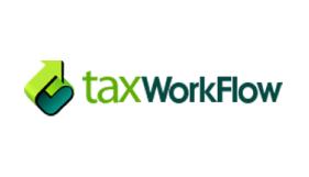 TaxWorkFlow