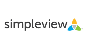 SimpleView CRM