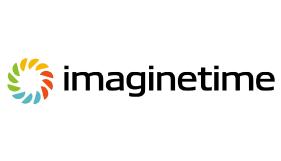 ImagineTime