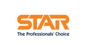 Star Practice