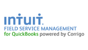Field Service Management ES