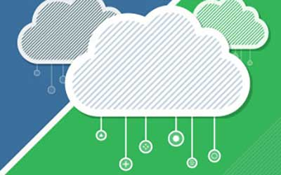Learn about the Benefits of Cloud Hosting thumbnail