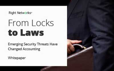 From Locks to Laws thumbnail