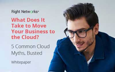 What does it take to move your business to the cloud? thumbnail