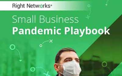 Small Business Pandemic Playbook thumbnail