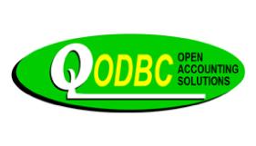 QODBC Read/Write