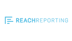 Reach Reporting