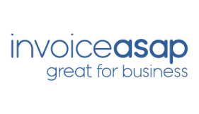 InvoiceASAP