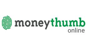 MoneyThumb