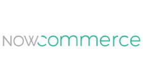 Now Commerce
