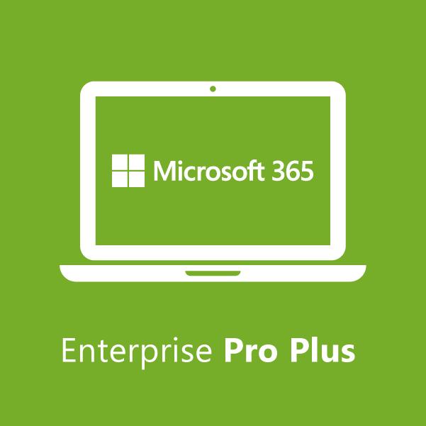 Enterprise Pro Plus