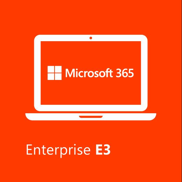 Enterprise E3