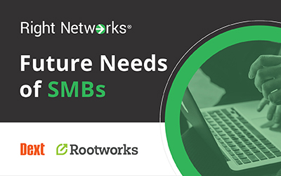 The Future Needs of SMBs thumbnail