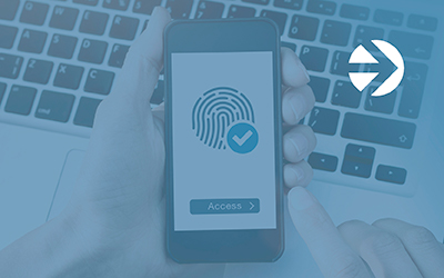 3 Reasons Why You Should Use Multi-Factor Authentication Security thumbnail