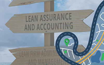 Road Trip to Productivity: Lean Assurance and Accounting thumbnail