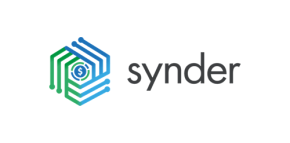 Synder CloudBusiness HQ