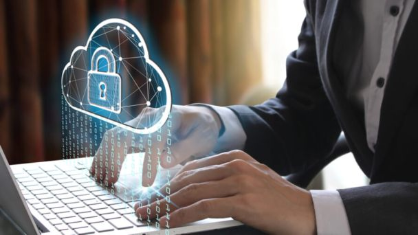 5+ Facts About Cloud Data Security thumbnail
