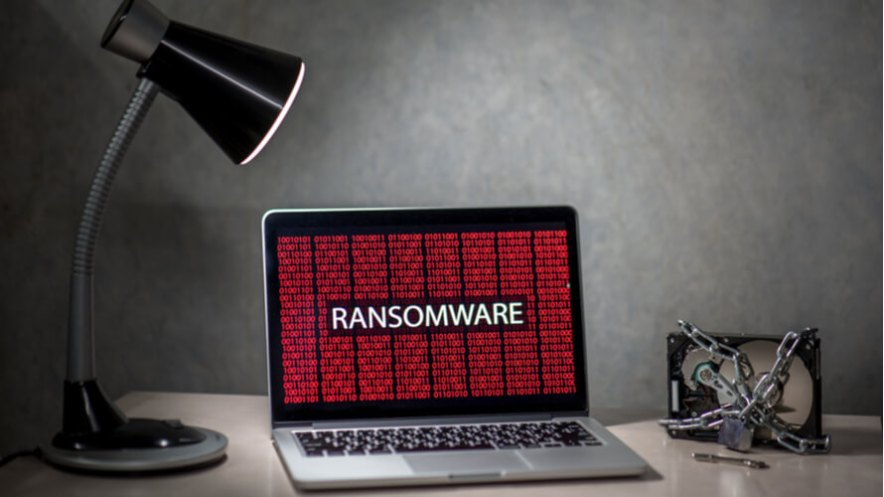 CPA Data Protection: A Ransomware Tale thumbnail