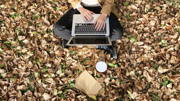 September: Security, Auditing, and Remote Work Essentials thumbnail