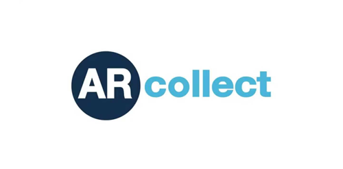 ARcollect Logo