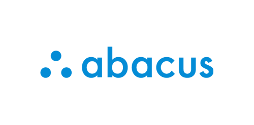 Abacus Expense Management Logo