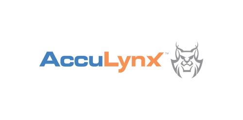 AccuLynx CRM logo