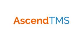 AscendTMS