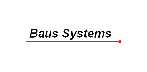 Baus Systems logo