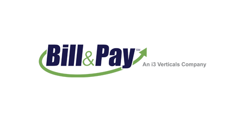 Bill Pay Logo