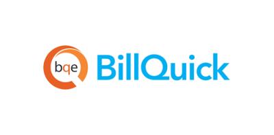 BillQuick