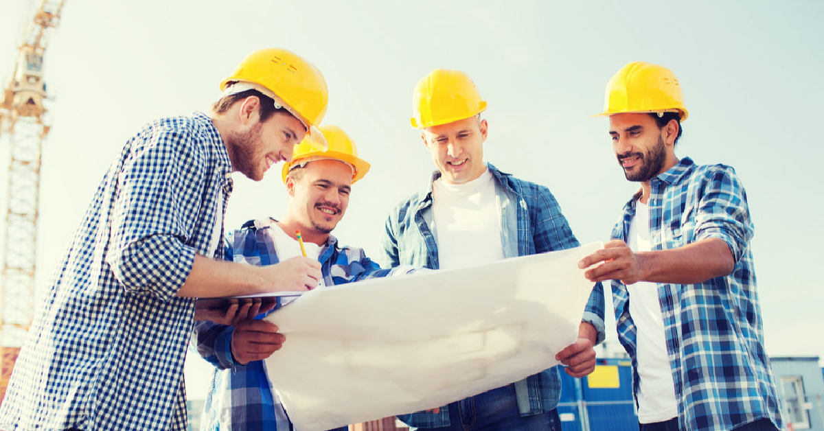 What Makes This Construction Business Owner Happy | Right Networks