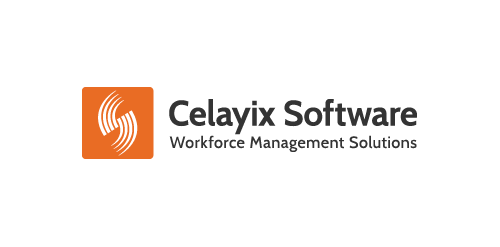 Celayix Logo