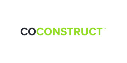 CoConstruct logo