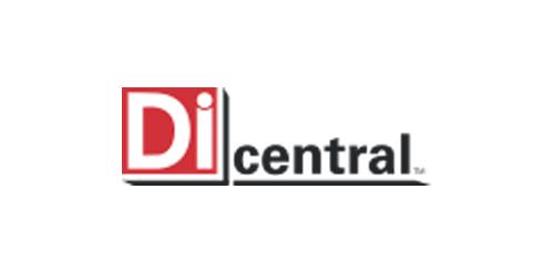DiCentral logo