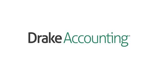 Drake Accounting Software logo