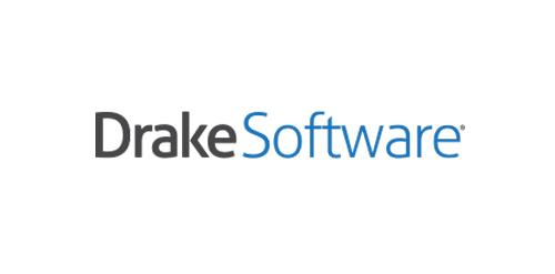 Drake Software logo