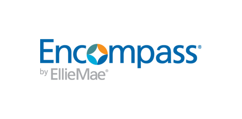 Encompass CRM logo